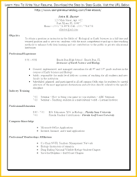 free resume templates for teachers how to resume this is resume templates create free