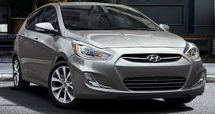 hyundai accent base model 2017 hyundai accent review hatchback sedan 2018 2019 car