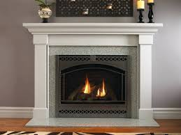 Small Electric Fireplace Electric Fireplace Mantels Without Insert Lexington Mantel