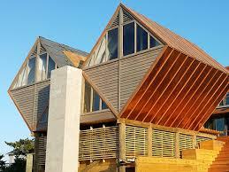 house interesting program housing residential life wesleyan