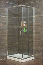 cabine doccia ikea box doccia italia box doccia rettangolare cm 80x120 vetro trasparente