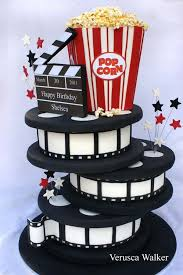 themed cakes 47 best food photography images on amazing cakes
