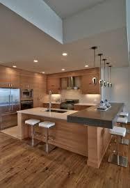kitchen floor design ideas kitchen design ideas and trends 2017 u2013 fresh design pedia