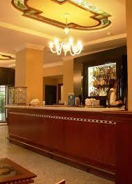 bar u0026 restaurant hotel delle nazioni
