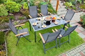 Patio And Garden Ideas 29 Serene Garden Patio Ideas And Designs Picture Gallery