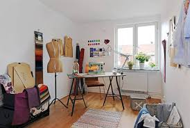 office modern office design ideas home office design companies