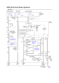repair guides wiring diagrams wiring diagrams 1 of 15