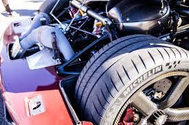 extreme gentleman koenigsegg koenigsegg automotive ab via public koenigsegg agera rs