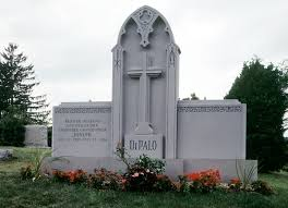 cemetery memorials for midtown ny supreme memorials ny s best headstones supreme memorials