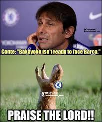Meme Sport - today s top sport memes kraks