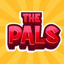 the pals youtube