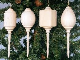 13 best lathe ornaments images on ornaments