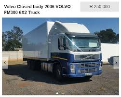 volvo trucks for sale see the volvo truck that can pull 750 tons truck trailer blog