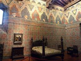 home decoration best medieval bedrooms images about getting on