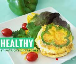 healthy st patrick u0027s day recipes st patrick u0027s day workout