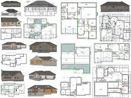 free house building plans house plan lovely free earthbag house plans free earthbag house