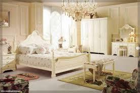 antik schlafzimmer haus renovierung mit modernem innenarchitektur geräumiges