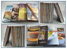livre de cuisine kenwood livres de recettes de la marque kenwood miss pieces com