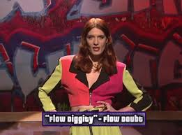 Thanksgiving Snl Skit Watch Florence The Machine On Snl Stereogum