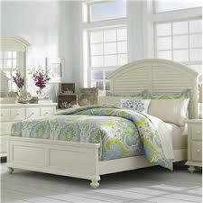 all bedroom furniture tampa st petersburg orlando ormond
