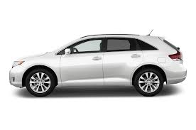 used 2015 toyota venza for 2015 toyota venza reviews and rating motor trend