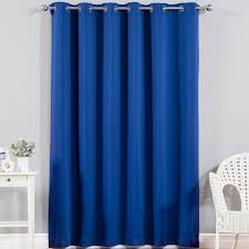 8 best velvet curtains images on pinterest bedroom curtains
