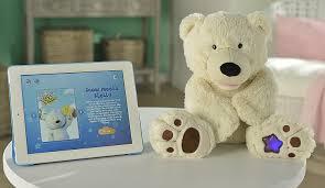 Stella And Dot Business Cards Amazon Com Snow U0026stella Interactive Snow Plush Toy Toys U0026 Games
