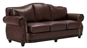 Camelback Sofa For Sale Camelback Sofa Amazon Com