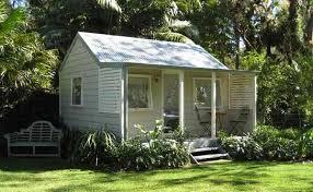 granny houses the secret behind granny flats renovator mate