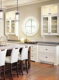 quarter sawn white oak kitchen cabinets kitchen wonderful white oak kitchen regarding painted white oak