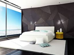 Interior Design Images For Bedrooms Great Fabulous Interior Decoration Ideas 5579 Designs For