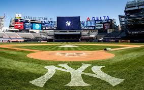 Yankee Stadium Floor Plan Group Tickets Mlb Com