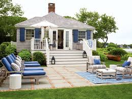 Backyard Oasis Ideas by Backyard Oasis Ideas To Have In My Garden Pinterest