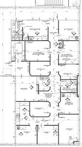 Floor Planning Free Office Design Home Office Design Plan Home Office Floor Plan