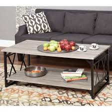 coffee table amazing reclaimed wood coffee table steamer trunk