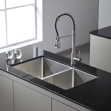 kraus kpf 1612 review kitchen faucet reviews