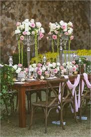 Backyard Wedding Reception Ideas Backyard Wedding Reception Decorations