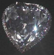 Diamond Periodic Table Carbon