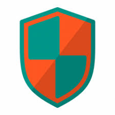 no root firewall apk netguard no root firewall 2 182 apk for android aptoide