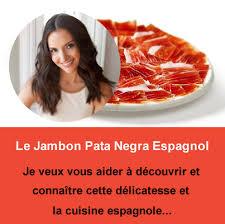 cuisine espagnole facile cuisine espagnole facile
