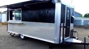 Home Design 8x16 Kitchen Food Truck Kitchen Layout Home Design Very Nice