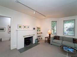 Living Room Sets Albany Ny Listing 13 Danker Av Albany Ny Mls 201719033 David Phaff