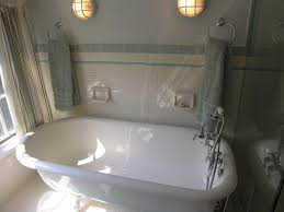 classic bathroom tile ideas bathroom tile ideas traditional complete ideas exle