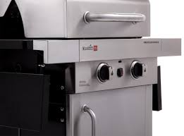 Char Broil Patio Bistro Gas Grill Review by Charbroil Signature Infrared 2 Burner Propane Gas Grill With
