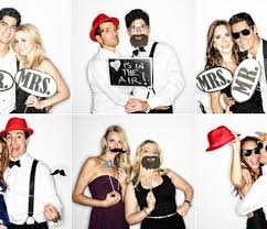 photo booth wedding wedding reception ideas everyone will enjoy