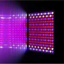 compare prices on 225 led grow light online shopping buy low