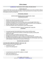 the exle of resume objective exle resume conversionmetrics co