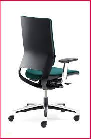 chaise de bureau ergonomique ikea ika chaise de bureau cool chaises de bureau ikea cool chaise du