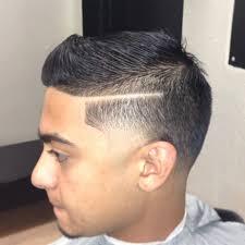 dope haircuts for men sensational dope haircuts men hair cut ideas hair cut ideas
