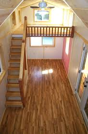 Convert Garage To Living Space by Best 25 Tiny House Stairs Ideas On Pinterest Tiny House Storage